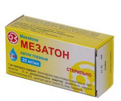 Дексаметазон (глазные капли): цена, инструкция по применению, отзывы, аналоги