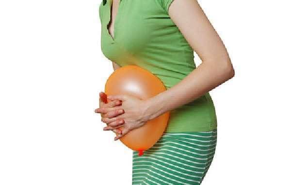 Диета присиндроме раздраженного кишечника с запорами: лечимся правильно