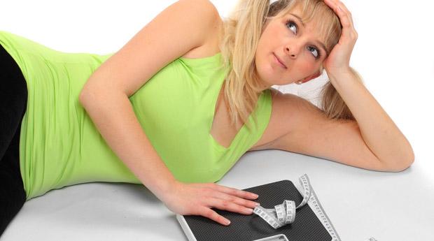Диета лидии ионовой: отзывы худеющих, результаты и фото похудевших