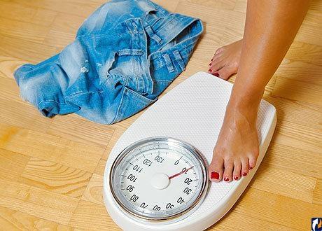 Ускорение метаболизма для похудения — продукты питания и препараты для улучшения обмена веществ