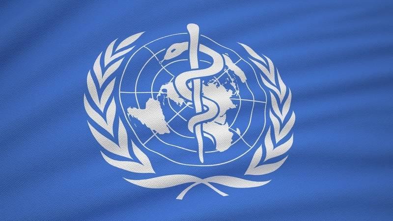 Туберкулёз: лечение и профилактика