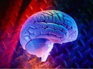 Признаки туберкулеза мозга, диагностика, лечение, прогноз, особенности у детей