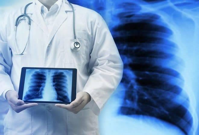 Какой бывает мокрота при туберкулезе легких?