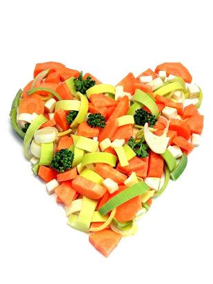 Диета при заболеваниях сердца: ибс, гипертонии, инфаркте миокарда