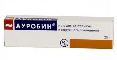 Мазь от геморроя безорнил - состав, инструкция по применению, побочные эффекты, аналоги и цена