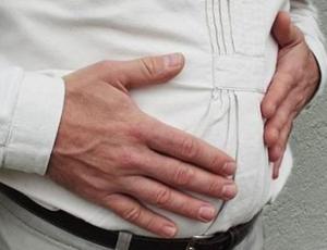 Спаечная болезнь или спайки кишечника: причины, симптомы, диагностика, лечение, профилактика спаек и осложнения + фото