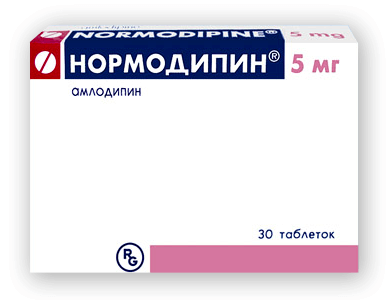 Кардилопин
