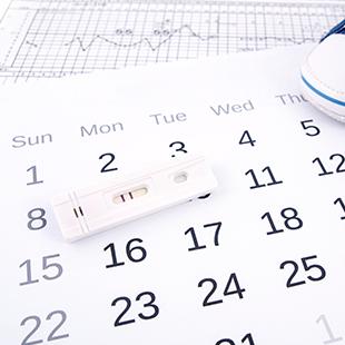 Пмс или беременность: отличия до задержки на ранних сроках