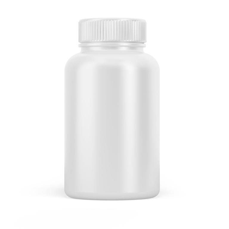 Сиалис — обзор препарата