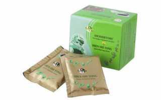 Ортосифон тычиночный (почечный чай): лечебные свойства, применение и противопоказания