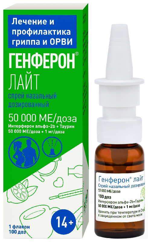 От чего помогает «гриппферон». инструкция по применению для детей и взрослых