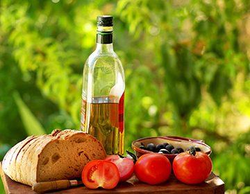 Эффективный метод от похудевшего диетолога – диета монтиньяка