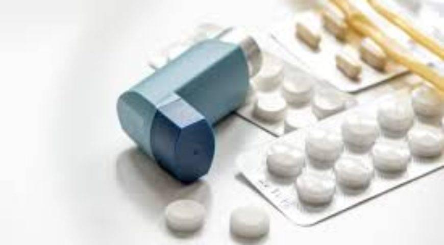 Причины и симптомы обострения бронхиальной астмы, первая помощь и лечение