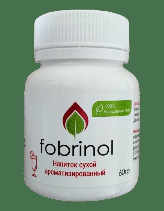 Фармига лекарство от диабета аналог