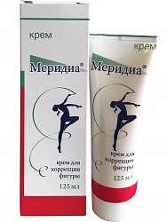 Таблетки меридиа для похудения цена. меридиа капс 15мг n28