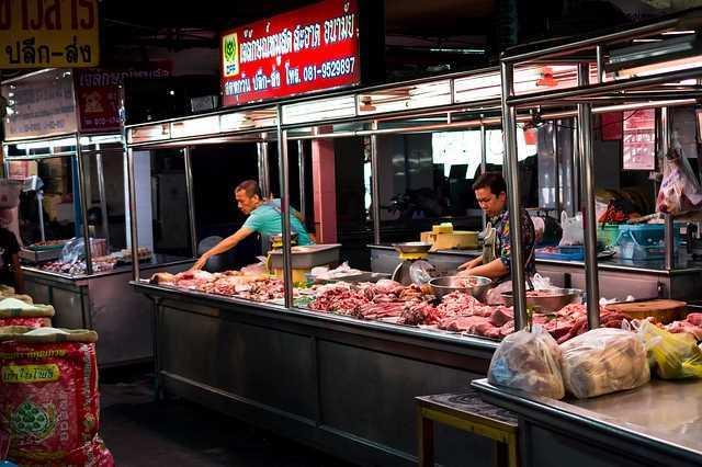 Помогает ли собачье мясо от туберкулеза или это миф