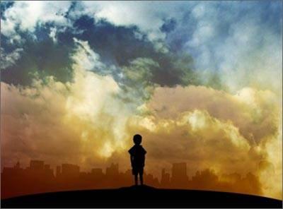 Психосоматика возникновения бронхиальной астмы у детей и взрослых