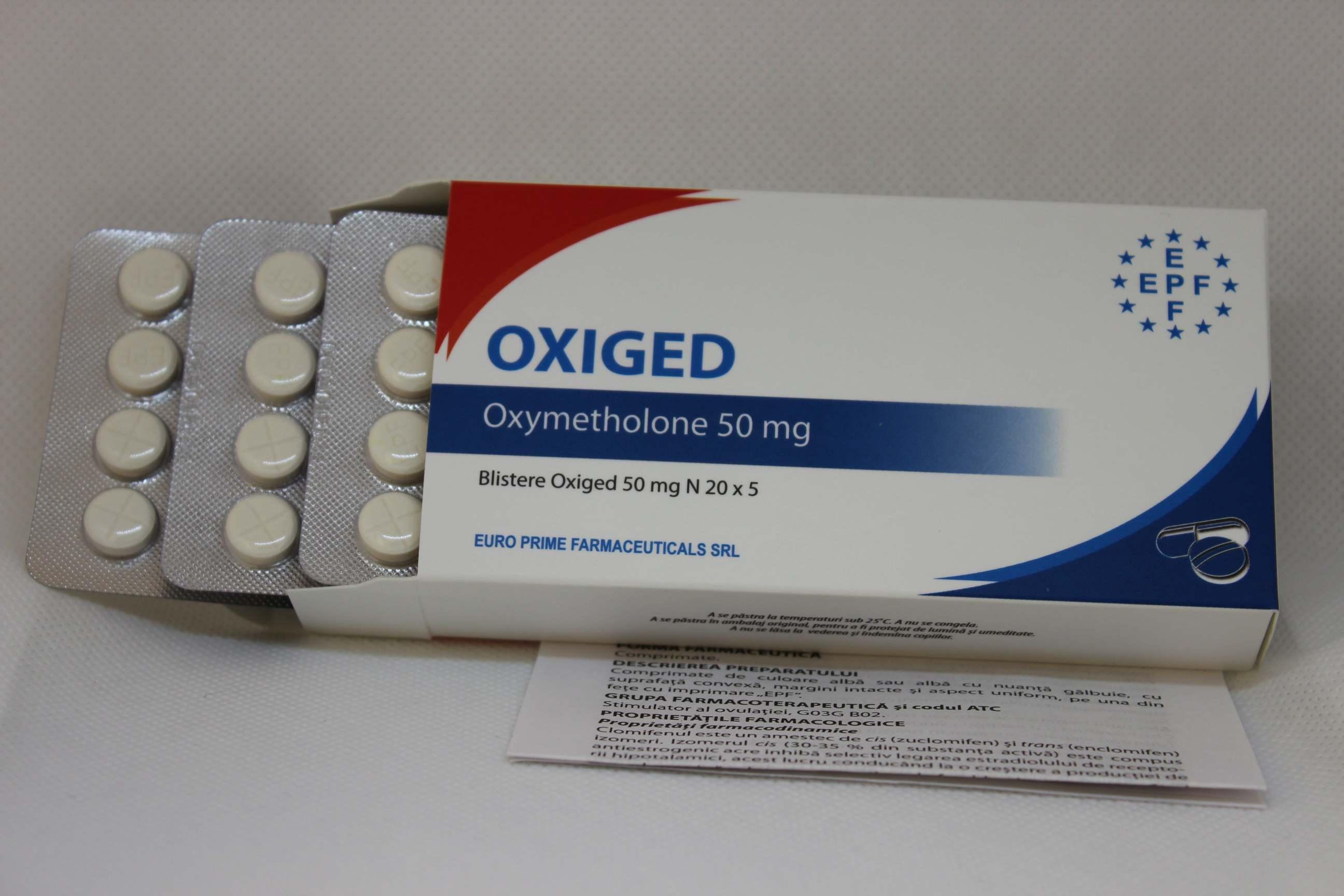 Тамоксифен в бодибилдинге: описание, инструкция по применению