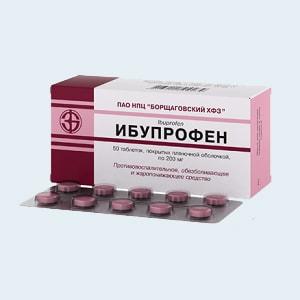 Инструкция к препарату кондронова: дозировка и побочные действия