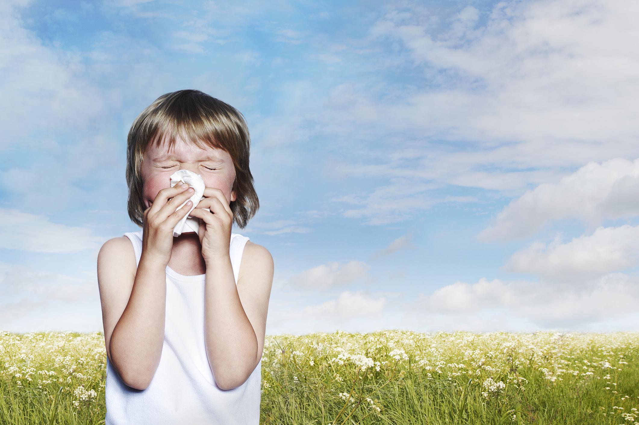 Полиомиелит: симптомы у детей после прививки, диагностика и лечение заболевания