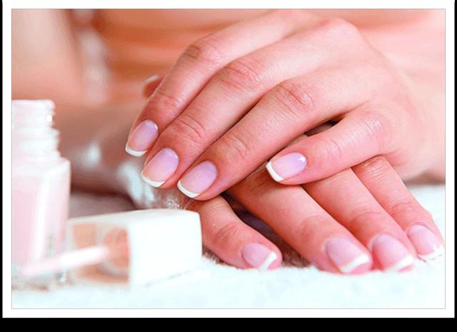 Как укрепить ногти в домашних условиях простыми рецептами