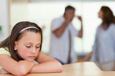 Стресс, лечение и профилактика