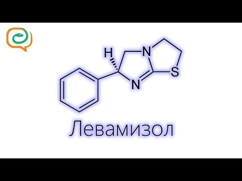 Лечение глистных инвазий медамином