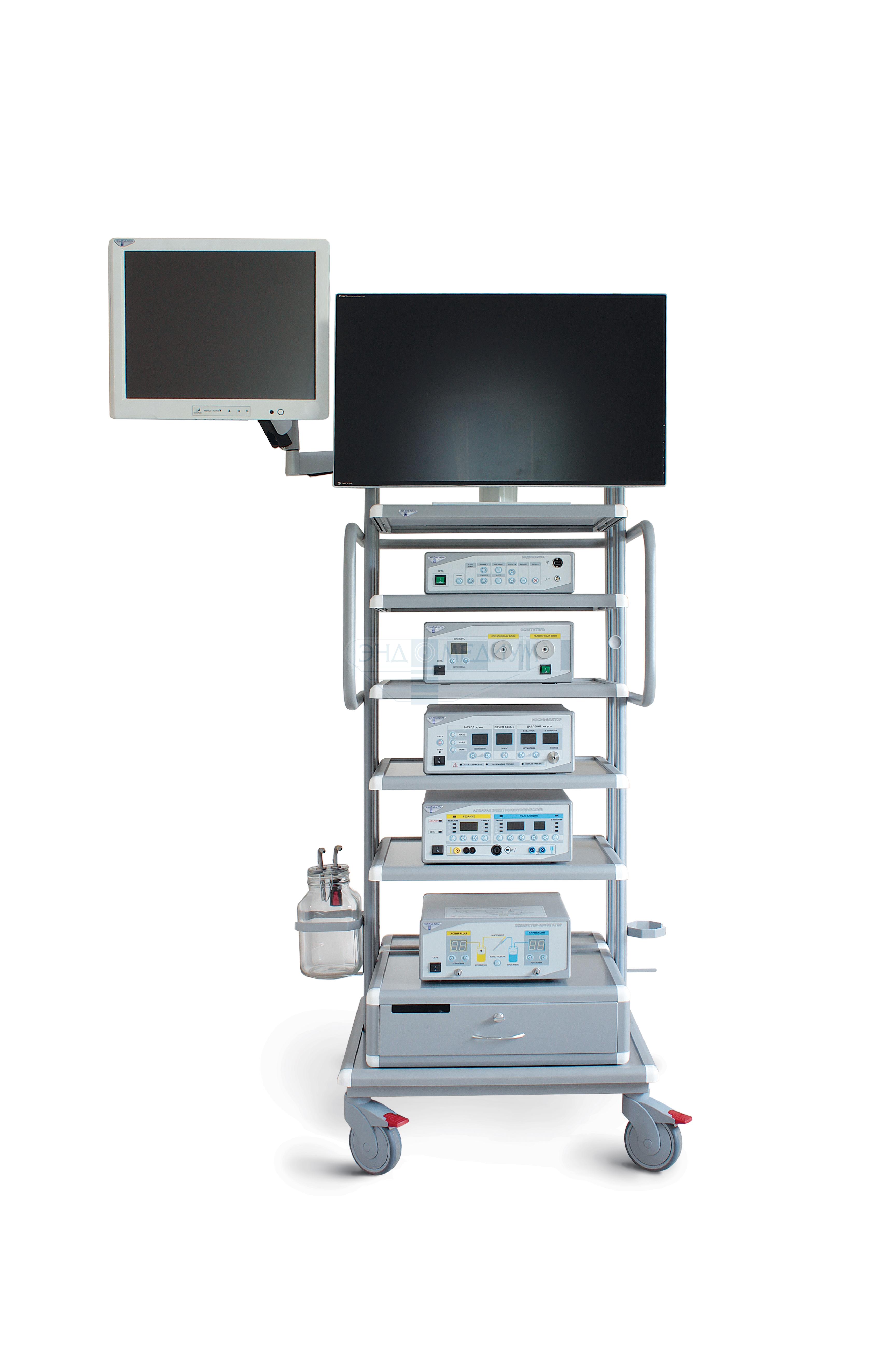 Гистероскопические операции в москве: доступные цены, опытные врачи.