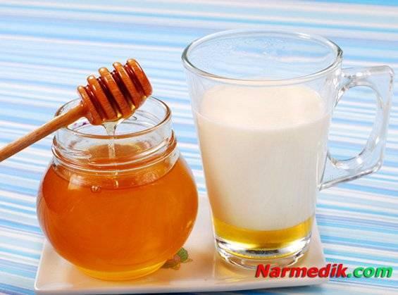 Народные средства от кашля — самые действенные рецепты