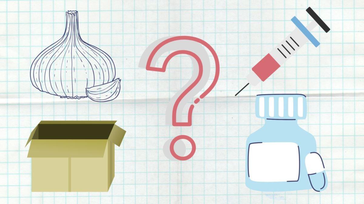 Препарат плаквенил от коронавируса — наконец-то спасение или очередная пустышка?