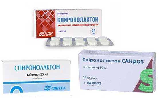 Дихлотиазид – описание препаратов и таблеток – dichlothiazidum применение таблеток. применение при вынашивании плода и лактации