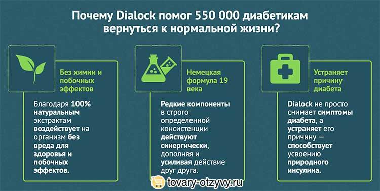 Препарат: эффезел в аптеках москвы