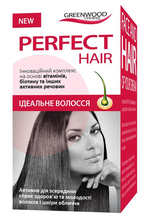 Биотин форте – инструкция по применению для волос, отзывы, цена капсул