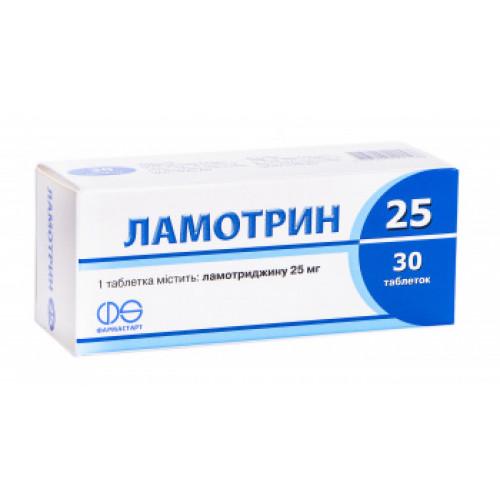 Примидон – инструкция по применению, цена, аналоги, отзывы о таблетках