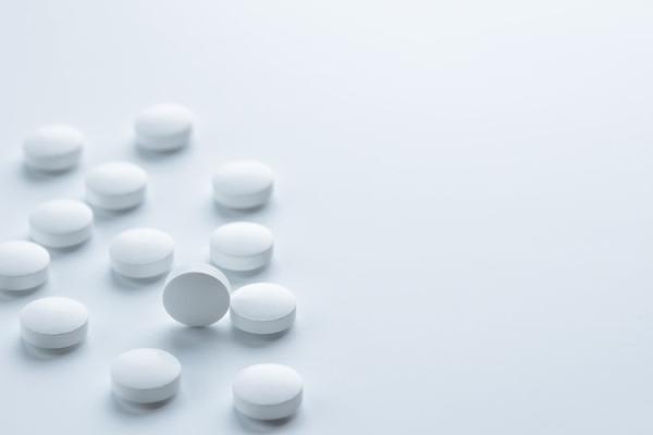Эффективный препарат метацин при беременности: описание, инструкция по применению и другие нюансы