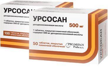 Липотропный фактор (эвалар, солгар): отзывы худеющих и врачей, инструкция по применению, цена
