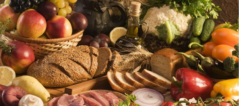 Правильное питание при остеохондрозе. полезные и опасные продукты при остеохондрозе