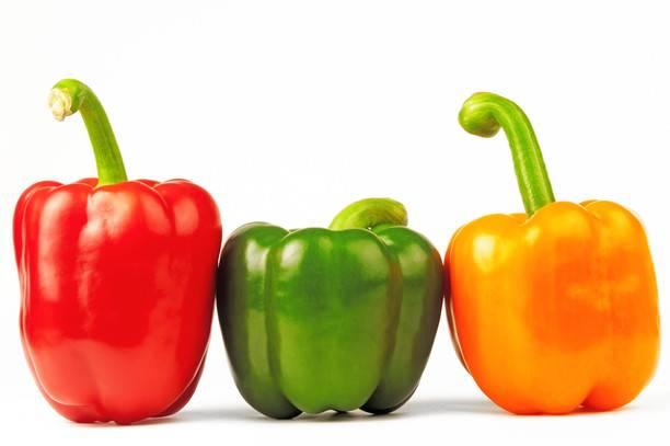 Два кулака диета. диета три кулака для похудения