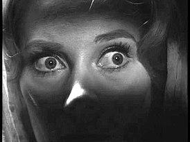 Параноидное расстройство личности — википедия переиздание // wiki 2