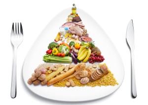 Меню на великий пост по дням на 40 дней 2020 года для мирян: рецепты, что можно и нельзя есть