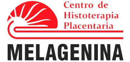 """Лосьон от витилиго """"мелагенин плюс"""": отзывы, инструкция по применению, аналоги"""