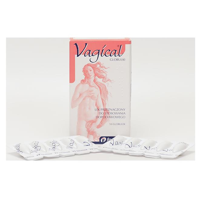 Антибактериальные свечи для женщин. названия, перечень при неприятном запахе, цистите