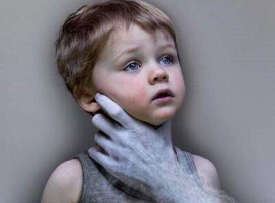 Чем опасно пассивное курение для детей. курящий ребенок - что делать? пассивное и активное курение