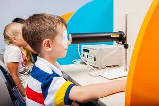 Окутиарз глазные капли: инструкция по применению, аналоги