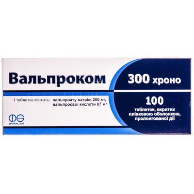Фенобарбитал: состав, показания, дозировка, побочные эффекты