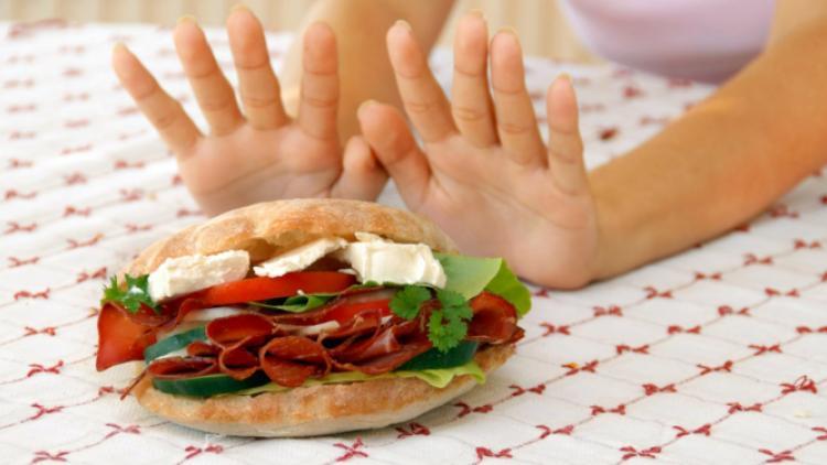 Питание при гидронефрозе почки. диета и как правильно питаться при гидронефрозе почки