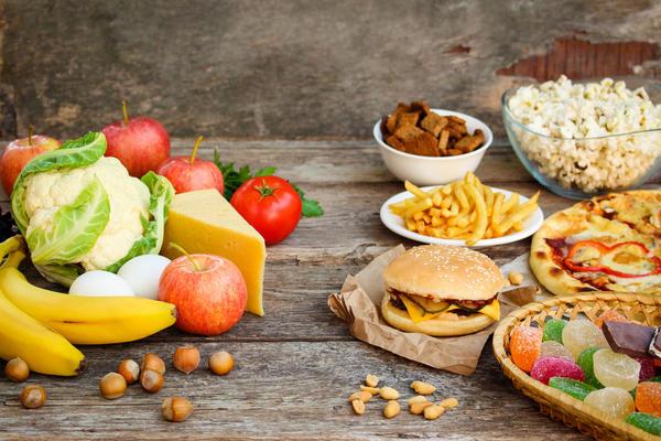 Правила эффективной диеты при артрозе суставов, разрешенные и запрещенные продукты
