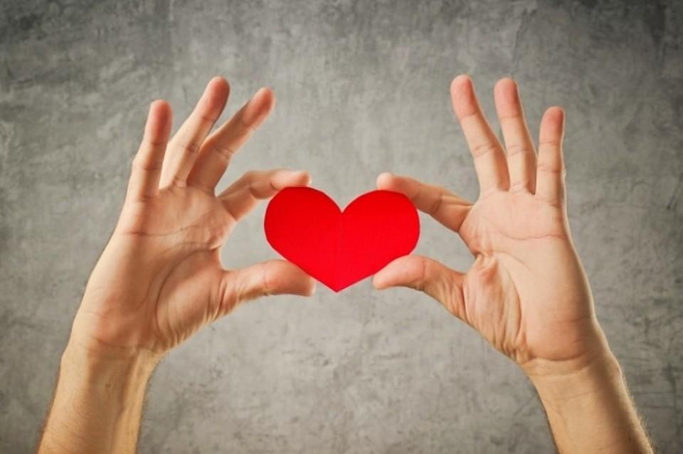 Врожденный порок сердца у грудничка. что такое впс и как живут дети с этим диагнозом