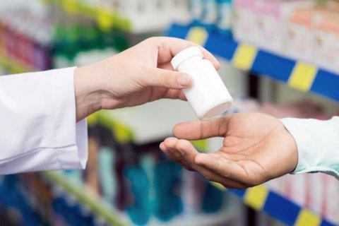 Лекарства от гепатита с: перечень современных препаратов
