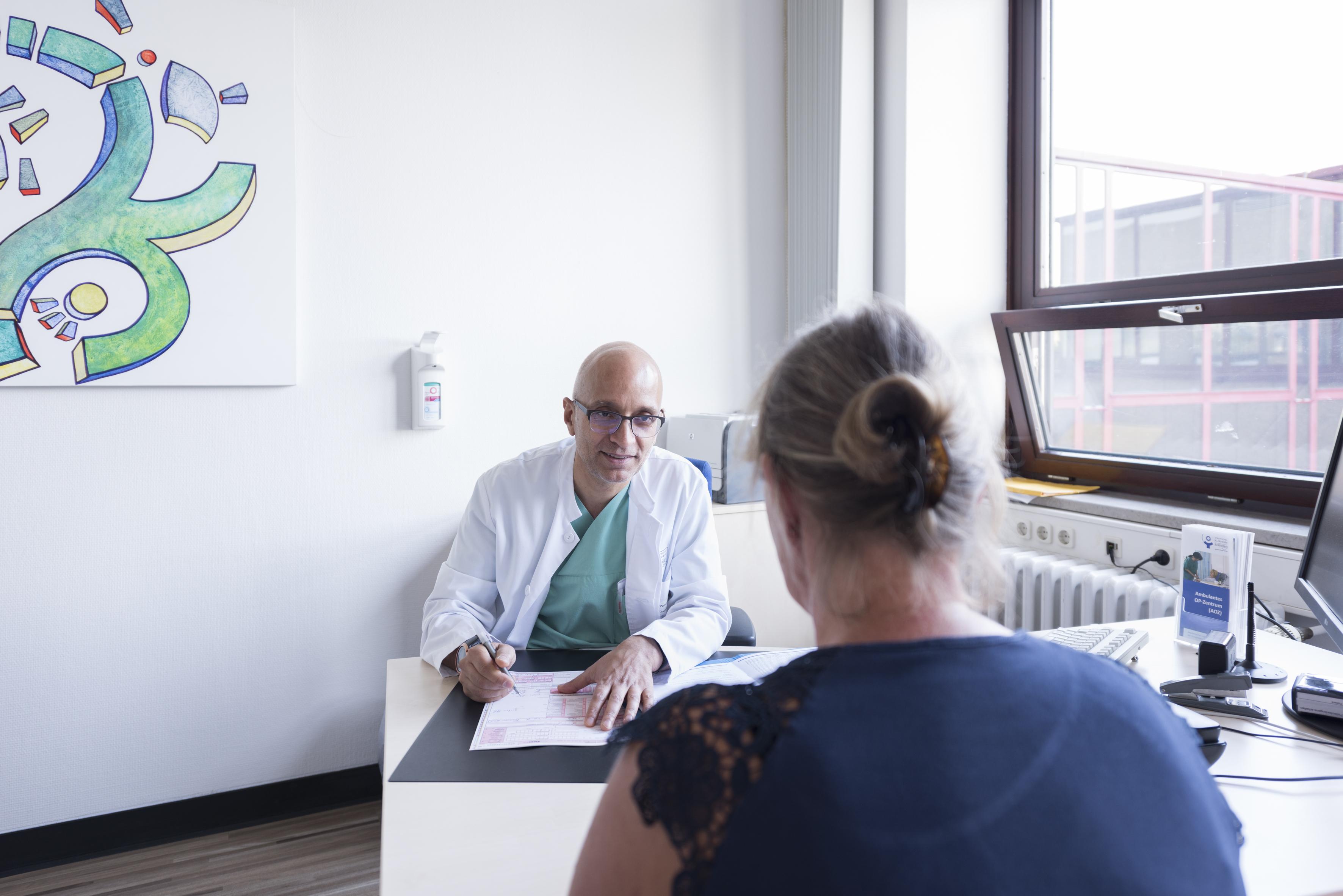 Проктит – симптомы и лечение